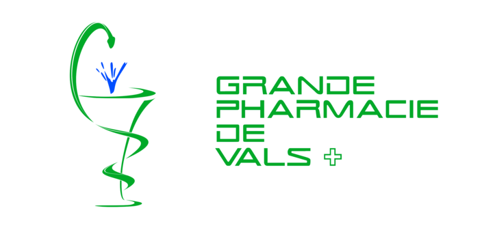 Grande Pharmacie de Vals - Vals-les-Bains - 07600