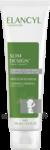 Acheter Elancyl Soins Silhouette Gel Slim design minceur tenseur T/150ml à VALS-LES-BAINS