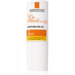 Anthelios Xl Spf50+ Stick Zones Sensibles 9g à VALS-LES-BAINS