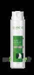 Acheter Elancyl Soins Silhouette Crème Slim design nuit Fl/200ml à VALS-LES-BAINS