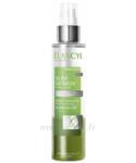 Acheter Elancyl Soins Silhouette Huile Slim design Spray/150ml à VALS-LES-BAINS