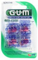 GUM REVELATEUR RED - COTE, bt 12 à VALS-LES-BAINS