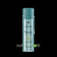 René Furterer René Furterer Style Spray Ultra-fixant 150ml à VALS-LES-BAINS