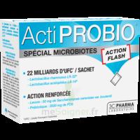 ACTIPROBIO Poudre 7 Sachets/5g à VALS-LES-BAINS