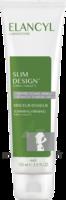 Elancyl Soins Silhouette Gel Slim Design Minceur Tenseur T/150ml à VALS-LES-BAINS