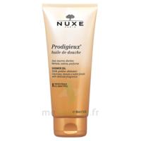 Acheter Prodigieux® huile de douche - douche précieuse parfumée200ml à VALS-LES-BAINS