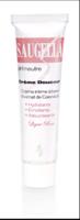 Saugella Crème Douceur Usage Intime T/30ml à VALS-LES-BAINS