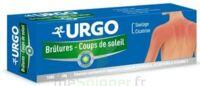 URGO Emuls apaisante réparatrice antibrûlure T/60g à VALS-LES-BAINS