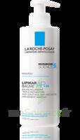 Lipikar Ap + M Baume Fl Pompe/400ml à VALS-LES-BAINS