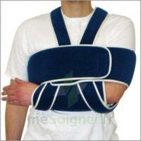 Bandage Immo Epaule Bil T5 à VALS-LES-BAINS