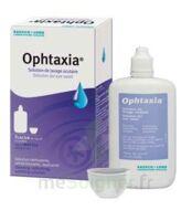OPHTAXIA, fl 120 ml à VALS-LES-BAINS