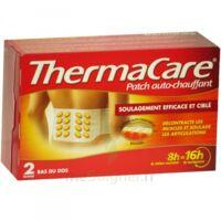 THERMACARE, bt 2 à VALS-LES-BAINS