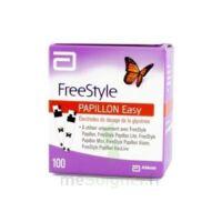 Freestyle Papillon Easy électrodes 2Fl/50 à VALS-LES-BAINS