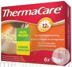 Thermacare, Pack 6 à VALS-LES-BAINS