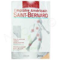 St-bernard Emplâtre à VALS-LES-BAINS