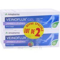 Veinoflux Gel effet froid 2T/150ml à VALS-LES-BAINS