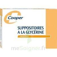 GLYCERINE COOPER, fl 1 l à VALS-LES-BAINS