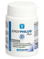 Ergyphilus Plus Gélules B/60 à VALS-LES-BAINS