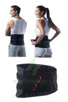 Immostrap™ Donjoy® H. 26 Cm  Taille Xl à VALS-LES-BAINS