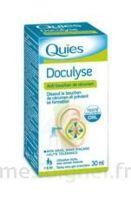 Doculyse Solution auriculaire bouchon cerumen 30ml à VALS-LES-BAINS