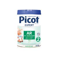 Picot Ar 2 Lait Poudre B/800g à VALS-LES-BAINS