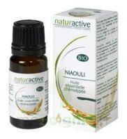 Naturactive Niaouli Huile Essentielle Bio (10ml) à VALS-LES-BAINS