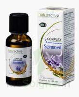NATURACTIVE BIO COMPLEX' SOMMEIL, fl 30 ml à VALS-LES-BAINS