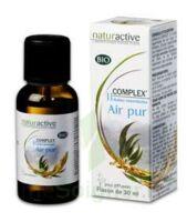 NATURACTIVE BIO COMPLEX' AIR PUR, fl 30 ml à VALS-LES-BAINS