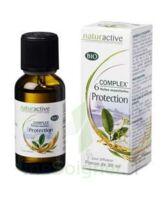 NATURACTIVE BIO COMPLEX' PROTECTION, fl 30 ml à VALS-LES-BAINS