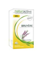 Naturactive Gelule Bruyere, Bt 30 à VALS-LES-BAINS