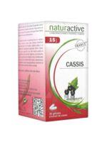 NATURACTIVE GELULE CASSIS, bt 30 à VALS-LES-BAINS