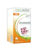 NATURACTIVE GELULE ECHINACEE, bt 30 à VALS-LES-BAINS