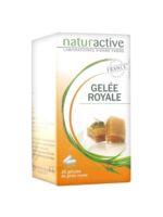 NATURACTIVE GELULE GELEE ROYALE, bt 30 à VALS-LES-BAINS