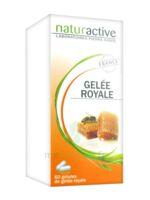 Naturactive Gelule Gelee Royale, Bt 60 à VALS-LES-BAINS