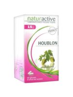 NATURACTIVE GELULE HOUBLON, bt 30 à VALS-LES-BAINS
