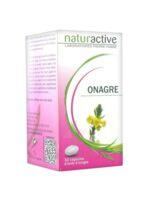 Naturactive Capsule Onagre, Bt 30 à VALS-LES-BAINS