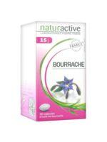 Naturactive Capsule Bourrache, Bt 30 à VALS-LES-BAINS