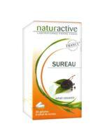 Naturactive Gelule Sureau, Bt 30 à VALS-LES-BAINS