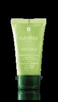 René Furterer René Furterer Naturia Shampooing -50ml à VALS-LES-BAINS