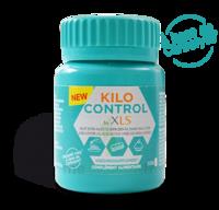 Kilo Control By Xls Médical B/30 à VALS-LES-BAINS