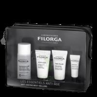 Filorga Découverte Best-sellers Kit 2020 à VALS-LES-BAINS