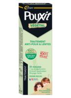 Pouxit Végétal Lotion Fl/200ml à VALS-LES-BAINS