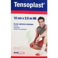 TENSOPLAST HB Bande adhésive élastique 3cmx2,5m à VALS-LES-BAINS