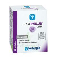 Ergyphilus ATB Gélules B/30 à VALS-LES-BAINS