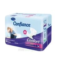 Confiance Confort Abs10 Taille M à VALS-LES-BAINS
