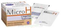 Lingettes anti-hémorroïdes à VALS-LES-BAINS