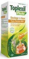 TOPLEXIL Phyto à VALS-LES-BAINS