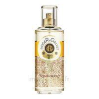 ROGER GALLET Bois d'orange Eau Fraîche Parfumée à VALS-LES-BAINS