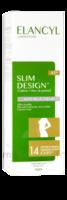 ELANCYL  SLIM DESIGN 45+ , tube 200 ml à VALS-LES-BAINS