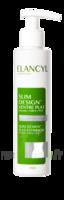 ELANCYL SLIM DESIGN VENTRE PLAT, fl 150 ml à VALS-LES-BAINS